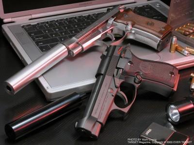 Pistol-Silencer_1309187734