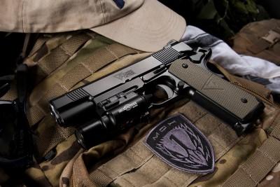 Vickers1911